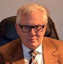 Sven Eriksson