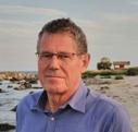 Göran Stjernberg